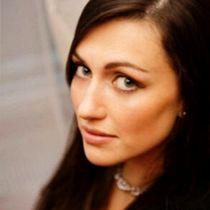 Michaela Švingerová