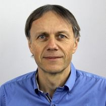 Miroslav Šuška